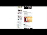 Итоги розыгрыша смартфона LG V10 в Игромании