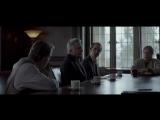 Хористы / Хор мальчиков (2014) HD Дастин Хоффман, Кэти Бейтс