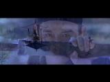 Герой (2002) супер фильм