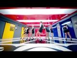 |PV| AOA - Oh BOY (Dance Ver.)