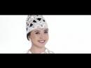 Торегали Тореали - Казак кызга уйленем (official) 2016 klip HD