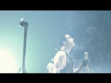 Rammstein - Links 2 3 4 (Live from Madison Square Garden)