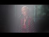 Видео  клипы  видеоклипы  ролики «Anny Lenox» (734 831 видео-ролик)