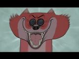 Funky Fat Digitaria - You Bring Me Down (Original Mix)