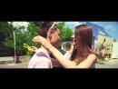 Jin Line ft. Alex Voloshyna - Я скучаю (Official Video) 2016