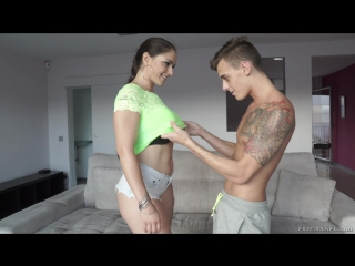 Sex hd 720 видео