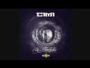 Etic Sonic Sense - Swing Volley (Cimi Remix)