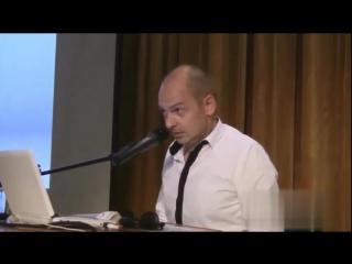 Руслан нарушевич почему мужчина отстраняется от женщины 158