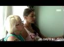 Ольга с матерью против Коли Должанского VM14