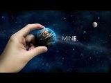 Земля в космосе. Документальный фильм