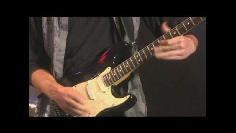 Gary Moore Friends - Cowboy Song The Boys Are Back In Town [Thin Lizzy]