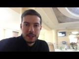 «Гранада» - «Атлетико». Видеопрогноз Романа Гутцайта специально для сайта Intelbet