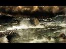 Битвы Богов 1 серия Зевс