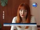 У Тернополі приступили до ремонту дворів та міжквартальних проїздів
