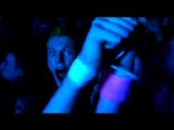 Pendulum - Propane Nightmares (Live At Brixton Academy)