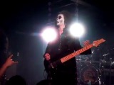 Carach Angren live at the Brick by Brick san Diego Ca. 2-23-2016