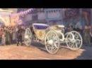 Рапунцель: Счастлива навсегда BDRemux [1080p]