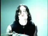 Pistol Grip Pump - Rage Against The Machine