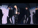 HD 150315 Danger Taemin 태민 ** SHINee WORLD 2014~I'm Your Boy~ Special Edition in TOKYO DOME