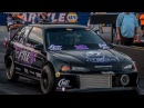 Nyce1s - CCC Heading to IFO @ Atco Dragway... October 25th...