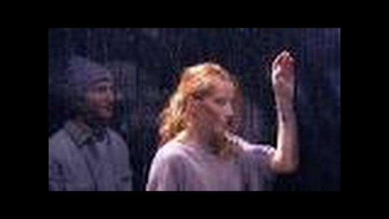 Макс Нестерович и Екатерина Решетникова (Юлианна Караулова – Внеорбитные)