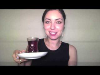 как правильно заваривать имбирь чтобы похудеть