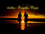 idenline - Forgotten Dream