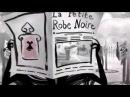 Реклама духов Guerlain La Petite Robe Noire Герлен Маленькое Черное Платье