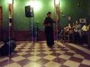 SON CUBANO - YOANNIS TAMAYO - Casa de la TROVA SANTIAGO de CUBA