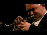 You Are My Sunshine James MorrisonRay Brown Trio (Umbria Jazz 1994)