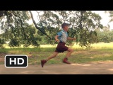 Run, Forrest, Run! - Forrest Gump (29) Movie CLIP (1994) HD