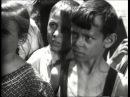 Жажда Одесская киностудия 1959 СССР