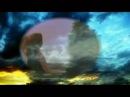 Enigma - Sandra Lauer - TNT For The Brain remix