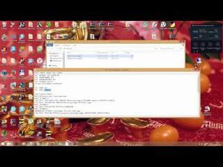 Как установить iMacros на Mozilla Firefox + установка скриптов на IMacros