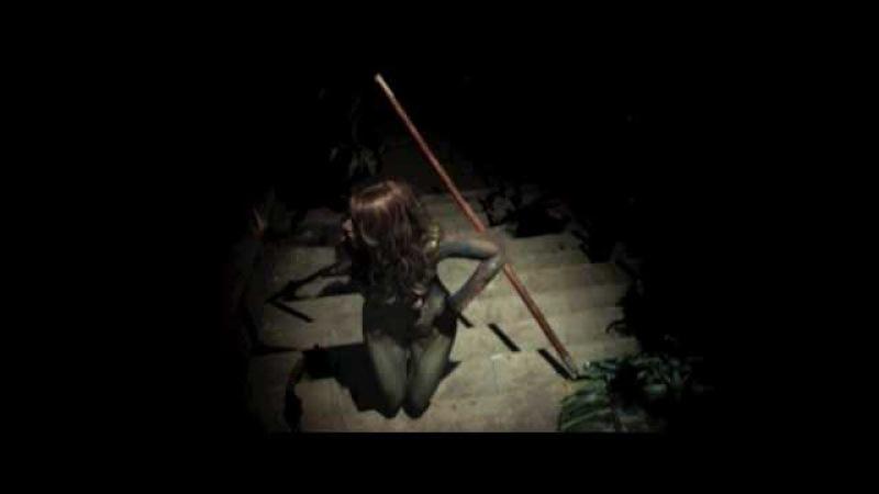Ри — Майя каменных джунглей (телеконцерт)