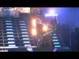 Пилигрим - Алексей Страйк (Alexey Strike) Solo and Instrumental