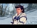 Assassin's Creed III | И Коннор спас кота!