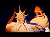 Blows - Ursula