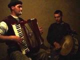 Болгарская музыка село Вайсал