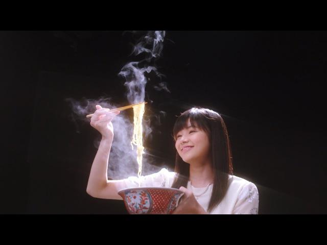 こぶしファクトリー『ラーメン大好き小泉さんの唄』(Magnolia Factory [A song of ramen loving girl Ms.Koizumi]) (Pr