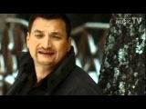 Виктор Калина - Снежная королева - Viktor Kalina (Russian chanson)