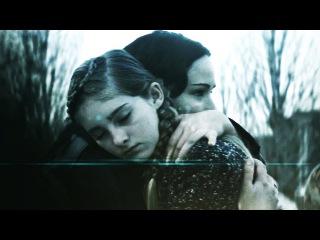 Голодные игры: Сойка-пересмешница. Часть II - Русский трейлер 3 (HD)