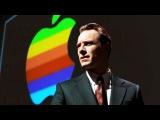 Стив Джобс - Русский трейлер 2 (HD) фильм новый