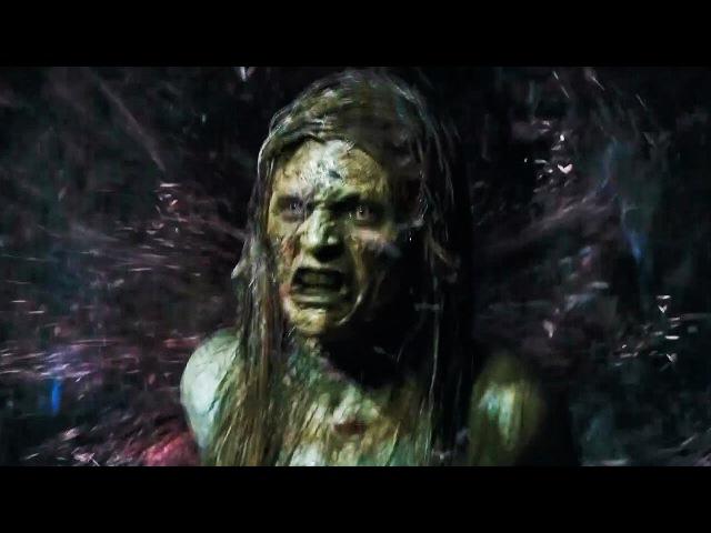 Последний охотник на ведьм - Русский трейлер 2 (субтитры, HD)