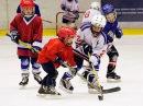 Песня про хоккей Детская