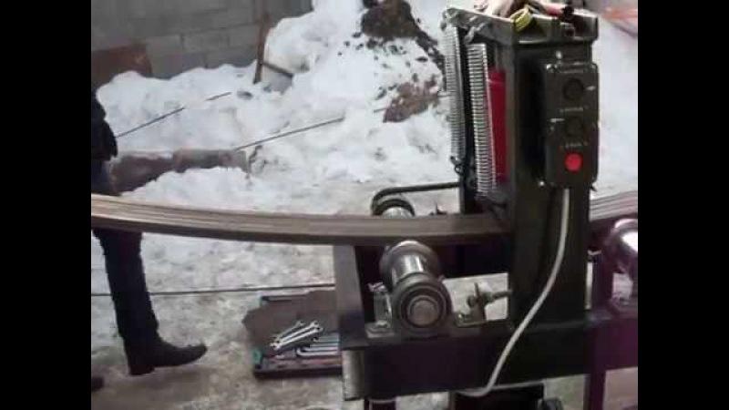Как сделать теплицу из пофильной трубы и сотового поликарбоната