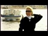 Татьяна Буланова - Белая ночь ( клип )