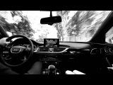 T-Killah ft. Лоя - Вернись (Dj Tarantino Remix)