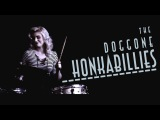 The Doggone Honkabillies - 'Look Out, Mabel' [G.L. Crockett Cover]