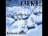 J.M.K.E.- K